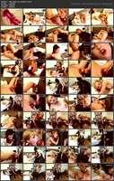Kitty Shade - Animal Sex PornStar 35