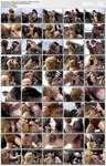 Jennifer Toth - Animal Porn Actress - 03